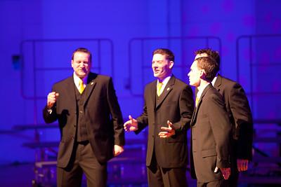 2012-0303 BinG! -show champions (pics: Danica Schneider)