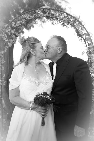 Mom and Shane's wedding-27.jpg