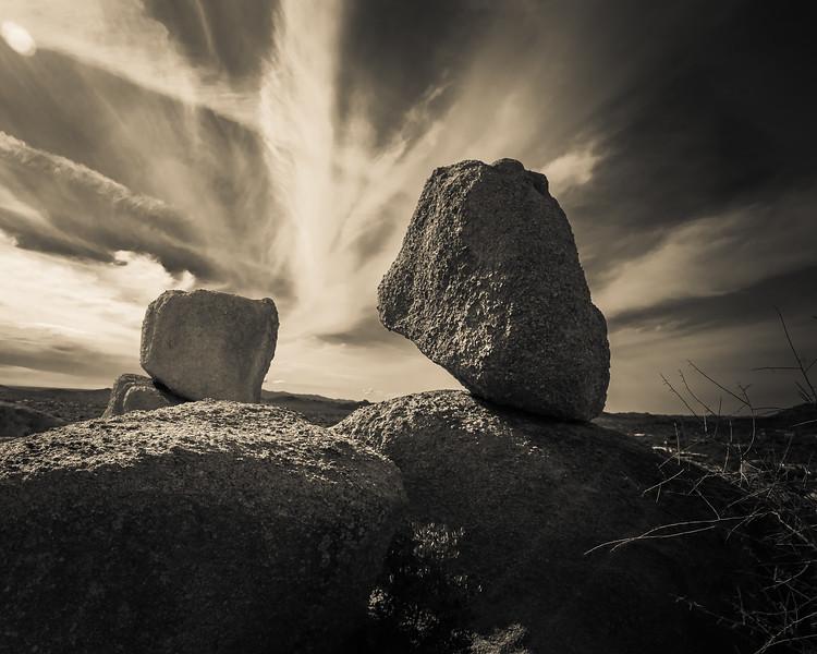 Boulders-7952.jpg