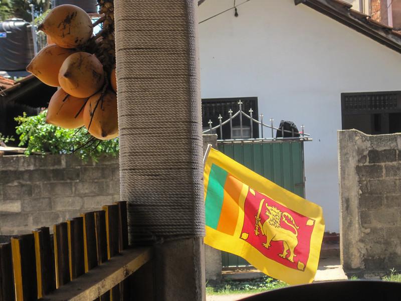 Sri_Lanka17-0146.jpg
