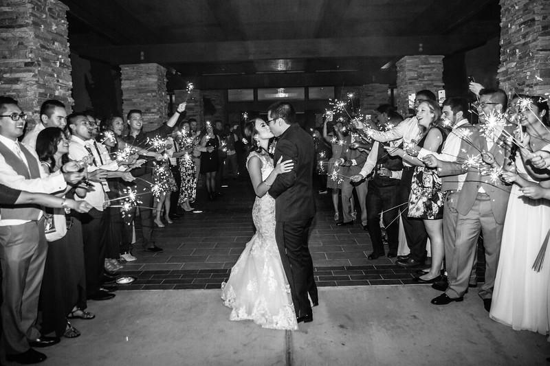 Angelina and Felix Wedding-1211.jpg