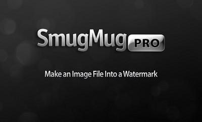 SmugMug Help Videos