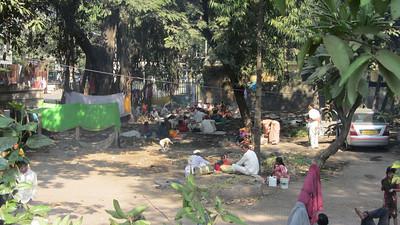 Pune 2012