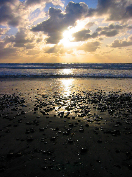 CAOceanSunset5.jpg