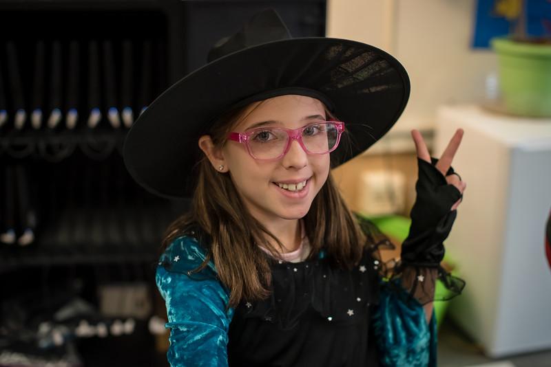 Room 126 Andrews Halloween Party Fall 2019-10.jpg