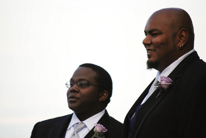 Wedding (33 of 65).jpg