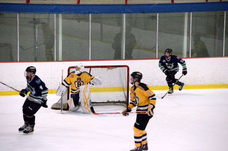 150907 Jr. Bruins vs. Whalers-127.JPG