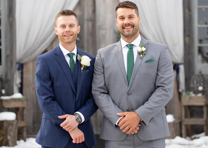 Blake Wedding-528.jpg