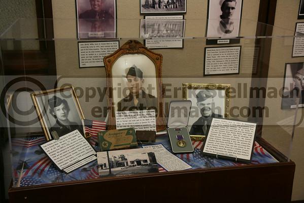 2010.11.19 WWII Exhibit Inverness FL