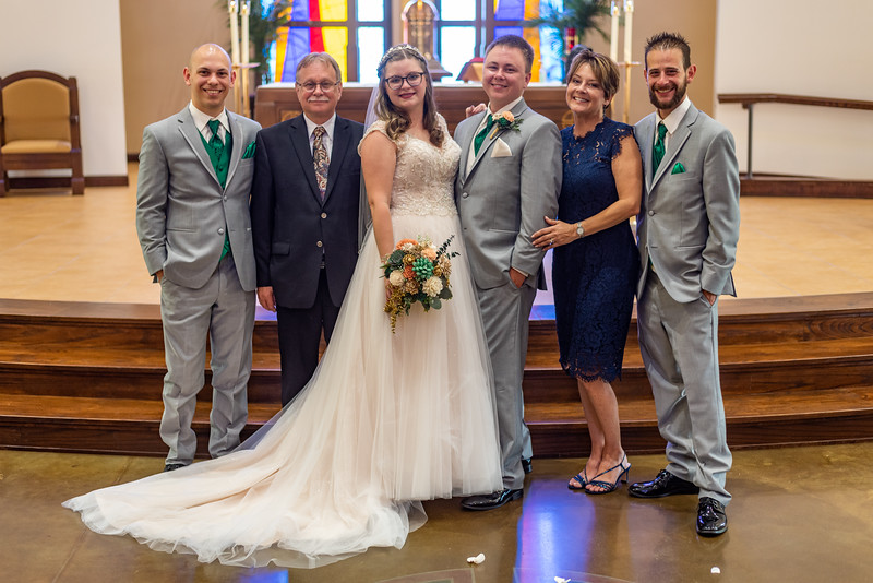 Marfin Wedding-114.jpg