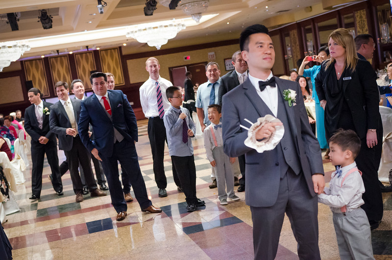 edwin wedding web-4922.jpg