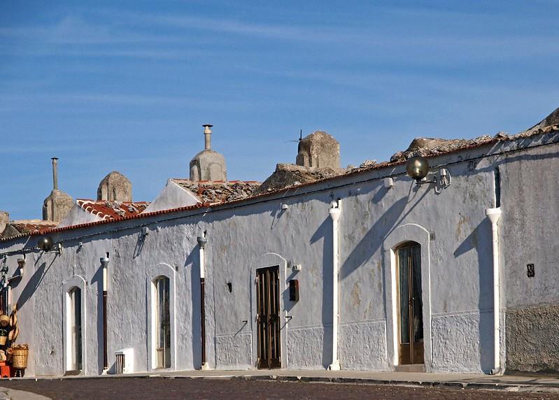 Monte San Angelo 18-05-11 (45).jpg