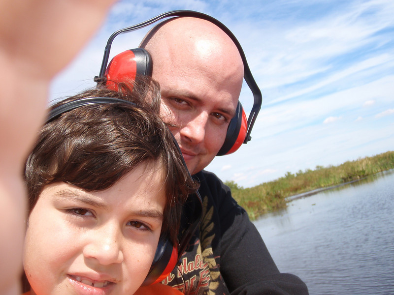 2010 02 20 Everglades 022.jpg