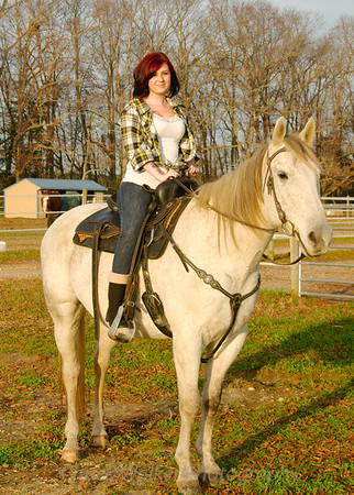 2011-1125 (BBB Stables)