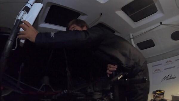 Onboard Seaexplorer - Sep 2020