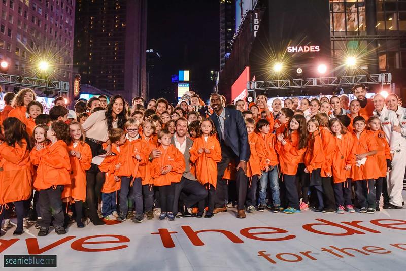 Save Children NYC smgMg 1400-40-7837.jpg