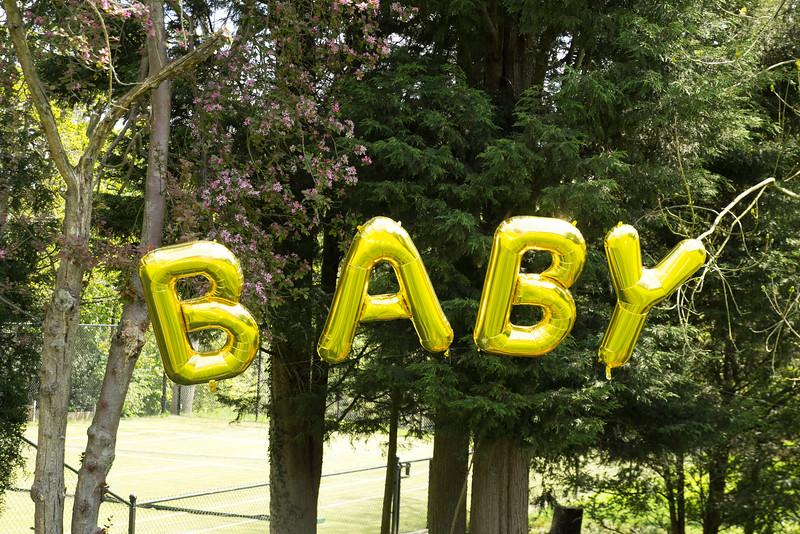 baby shower107.jpg