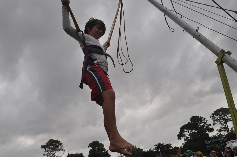 2009 December 6 Pine Crest Carnival 063.jpg