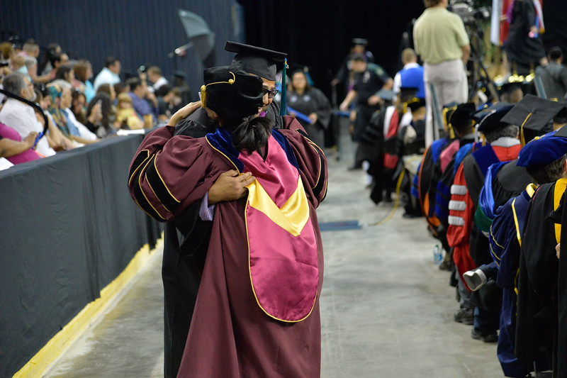 051416_SpringCommencement-CoLA-CoSE-0215.jpg
