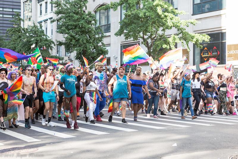 2017 NYC Pride Parade-111.jpg