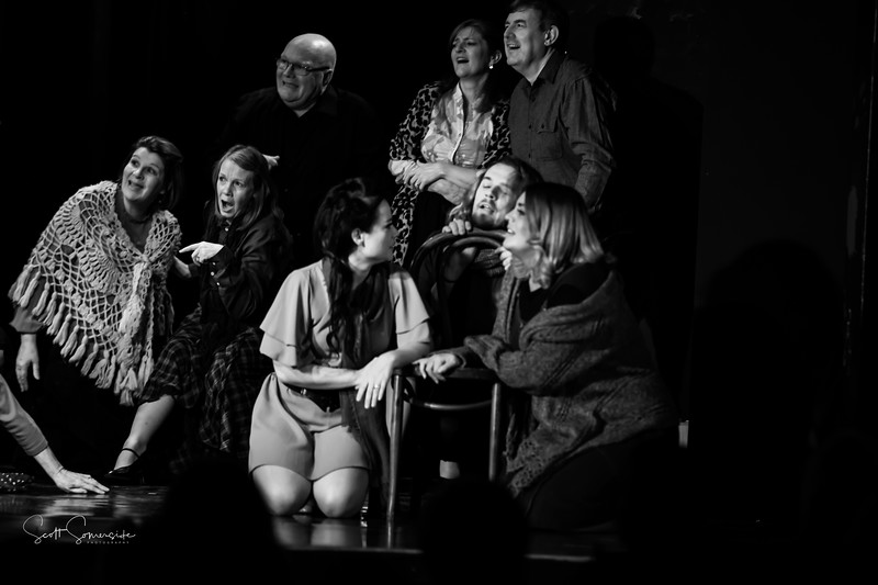 BnW_St_Annes_Musical_Productions_2019_335.jpg