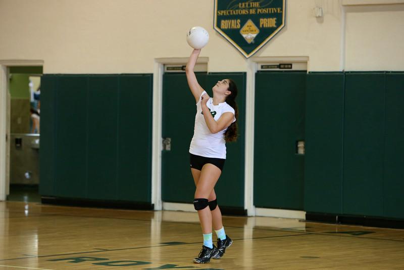 La Salle Volleyball 7.jpg