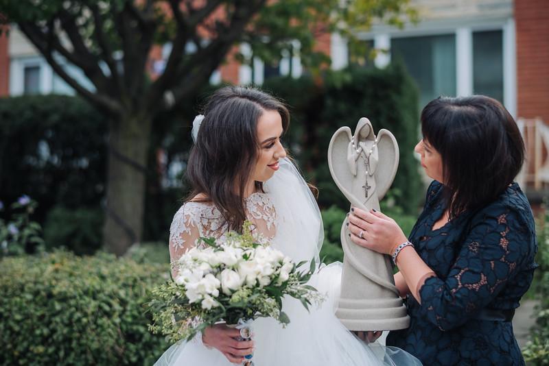 2018-10-20 Megan & Joshua Wedding-317.jpg