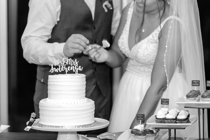© 2020 Sarah Duke Photography-1228bw.jpg