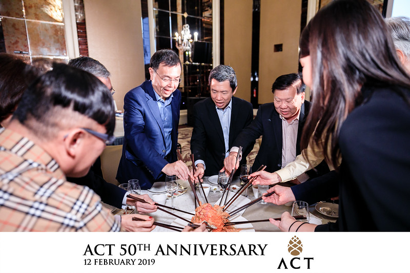 [2019.02.12] ACT 50th Anniversary (Roving) wB - (116 of 213).jpg