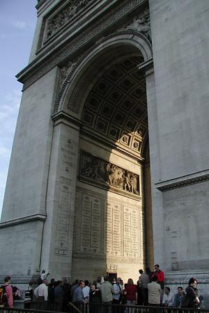 Louvre sept02
