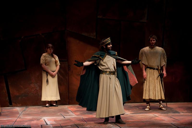 Macbeth-097.jpg