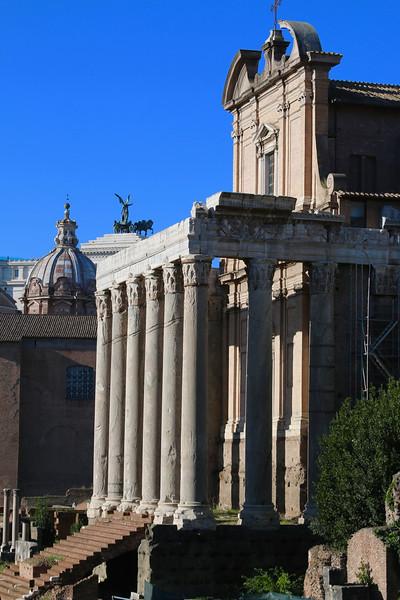 ROME - 54.jpg