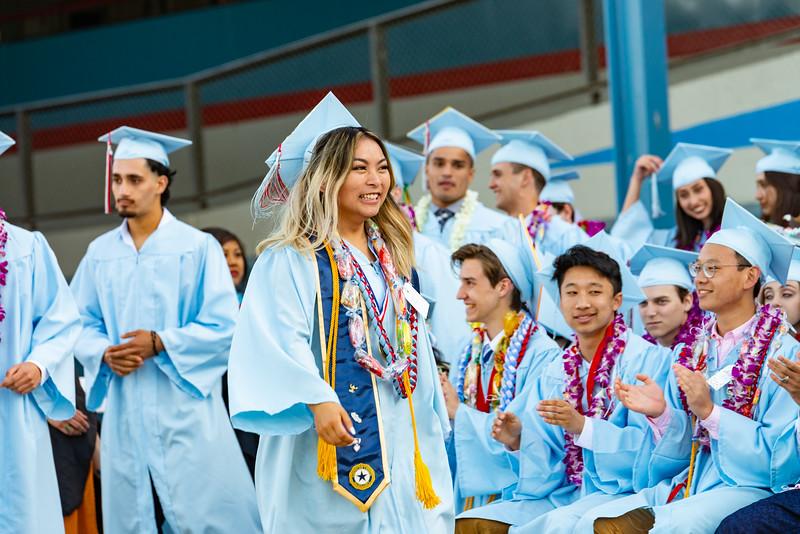 Hillsdale Graduation 2019-10529.jpg