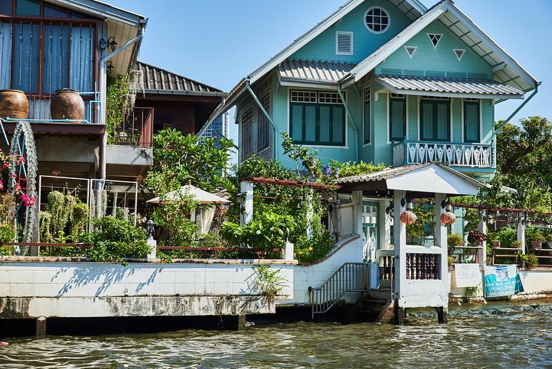 Trip to Bangkok Thailand (103).jpg