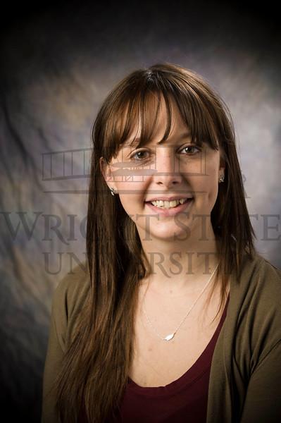14417 WSRI portraits 10-10-14
