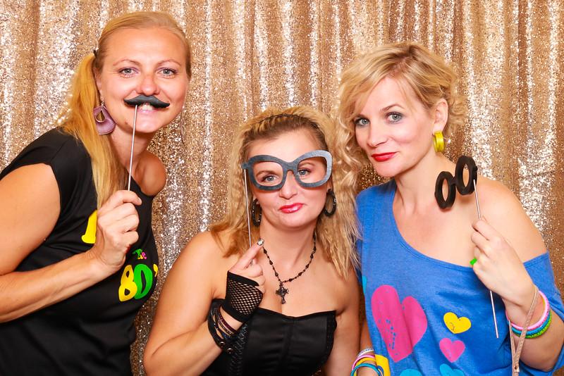 Photo booth fun, Yorba Linda 04-21-18-285.jpg