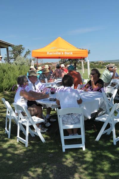 Habitat for Humanity Golf Tournament Sept 24, 2012