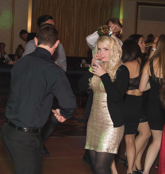 New Year's Eve Soiree at Hilton Chicago 2016 (82).jpg