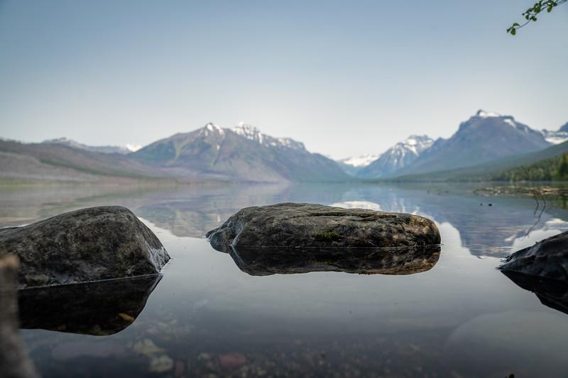 1905_29_glacier-05698.jpg