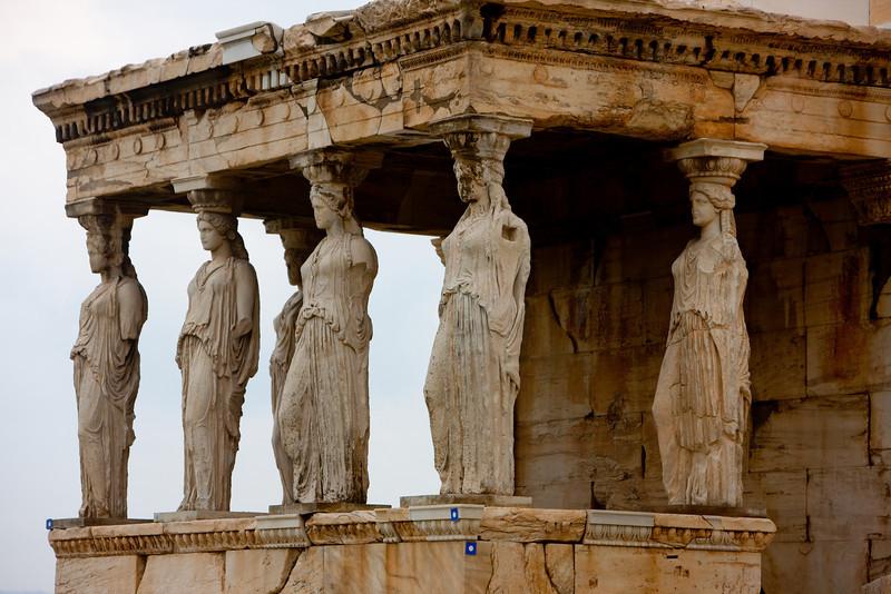 Greece-4-3-08-33213.jpg
