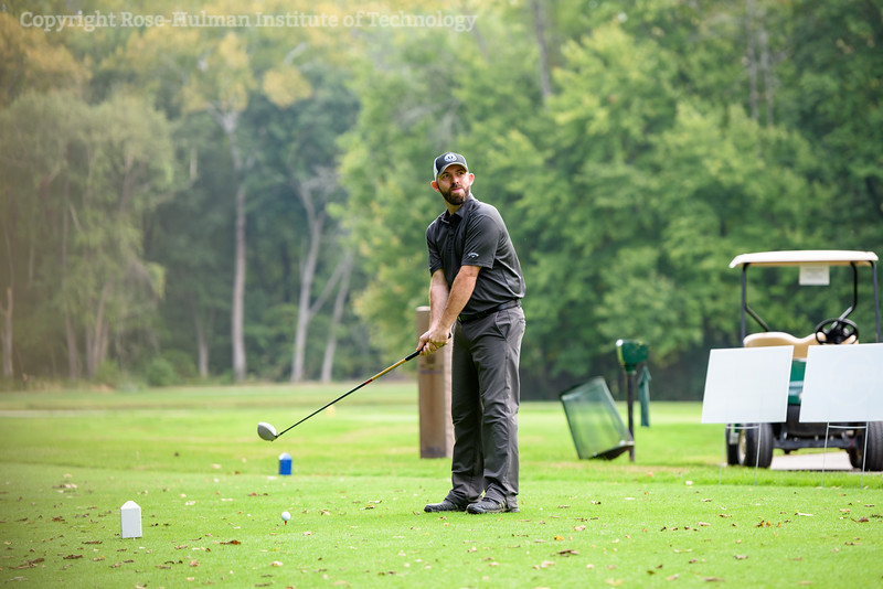 RHIT_Golf_at_Hulman_Links_Homecoming_2018-14891.jpg