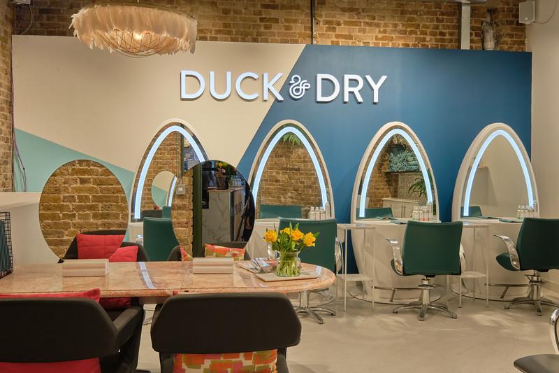 Duck & Dry 14.jpg
