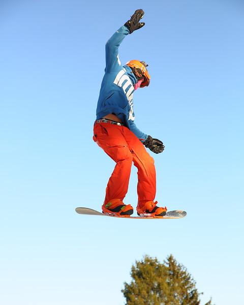 Dane Adams - Snow Trails, Big Air D21A3610 2019-2-9.JPG