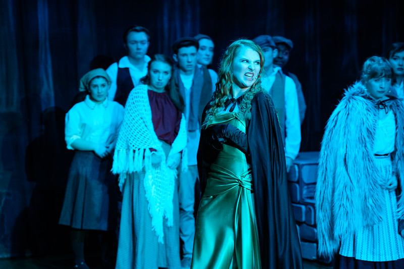 2018-03 Into the Woods Performance 0839.jpg
