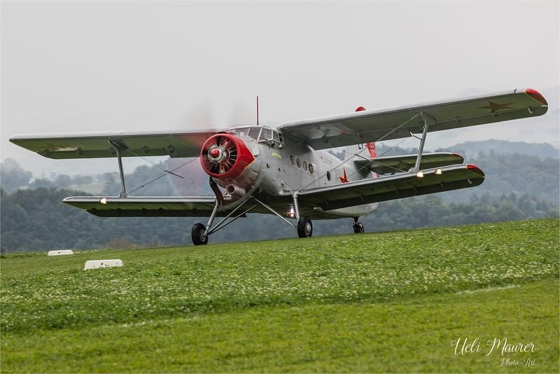 2016-08-18 Flugtage Wittinsberg - 0U5A7533.jpg