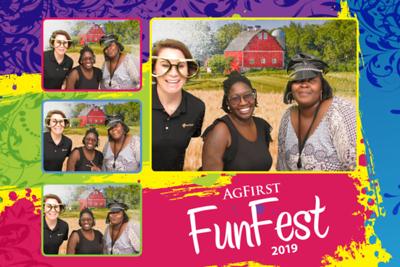 AgFirst Fun Fest