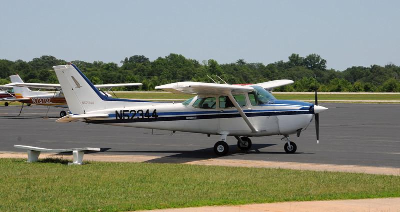 Aero II Shot 1.jpg