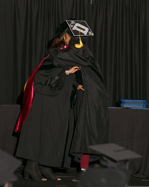 Graduation-304.jpg