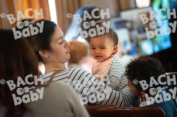 ©Bach to Baby 2019_Laura Woodrow_HampsteadBurghHouse_2019-18-12_ 14.jpg