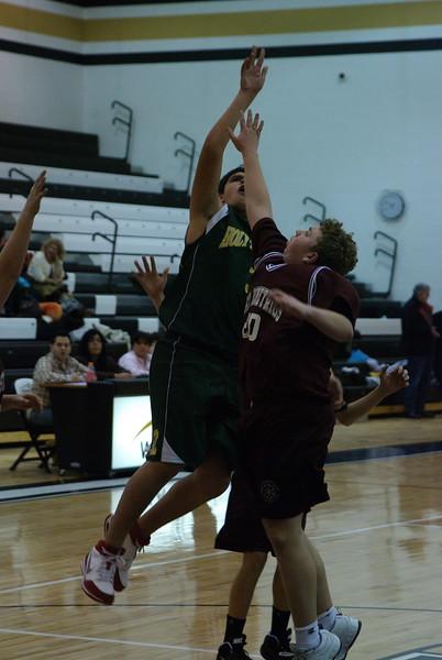 2010-01-08-GOYA-Warren-Tournament_262.jpg
